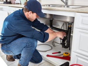 5 Plumber Secrets That You Should Know Today