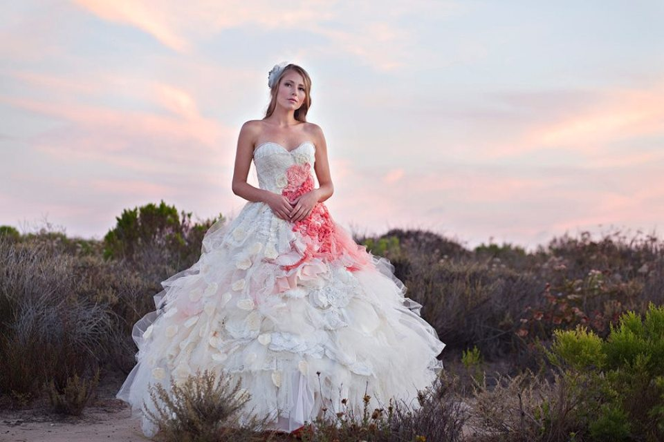 discovering-your-dream-wedding-dress