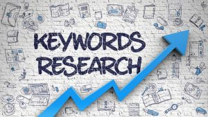 why-does-keyword-research-really-matter