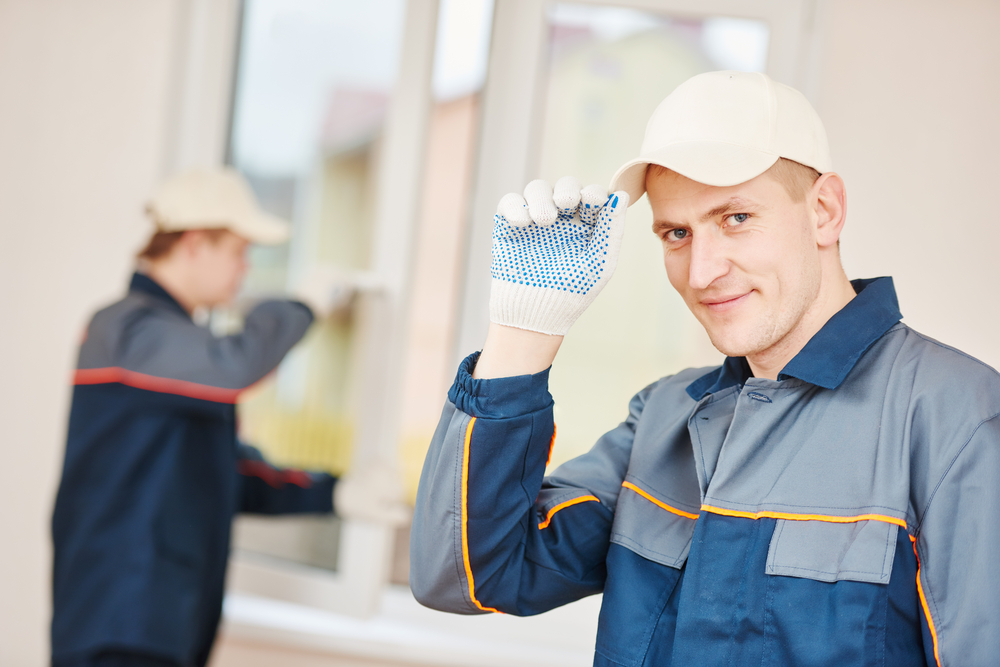 Preparing Your Home for Sale? Use a Handyman Service!
