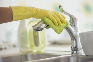 how-and-why-to-clean-kitchen-area-sink-disposal