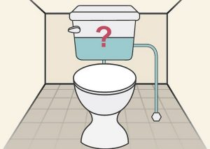 a-diy-guide-fix-a-slow-draining-toilet