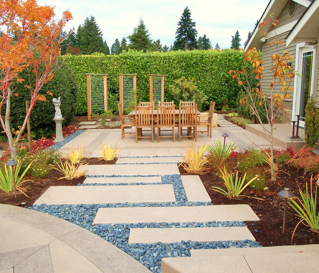 6-tiles-that-fit-ideally-outdoors