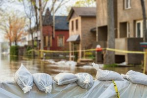 Tips on Preparing Your Home for Flooding